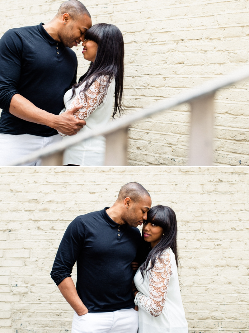 Esther & Darren - Pre-Wedding Shoot_0004
