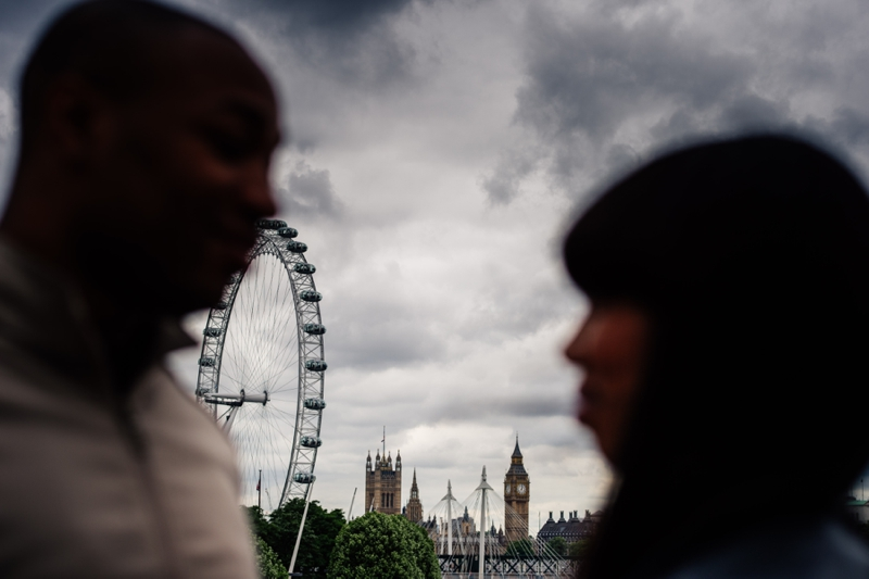 Esther & Darren - Pre-Wedding Shoot_0006