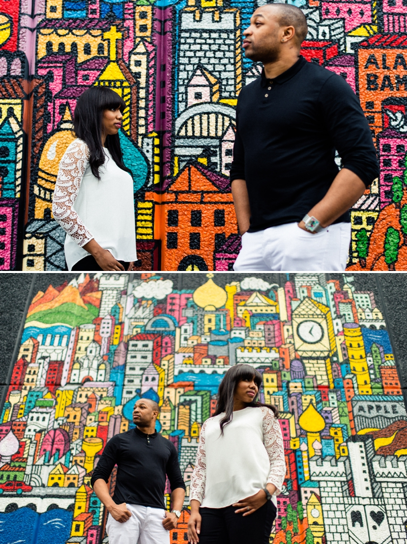 Esther & Darren - Pre-Wedding Shoot_0007