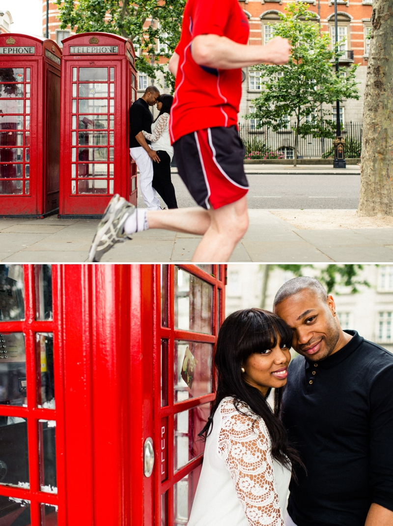Esther & Darren - Pre-Wedding Shoot_0008