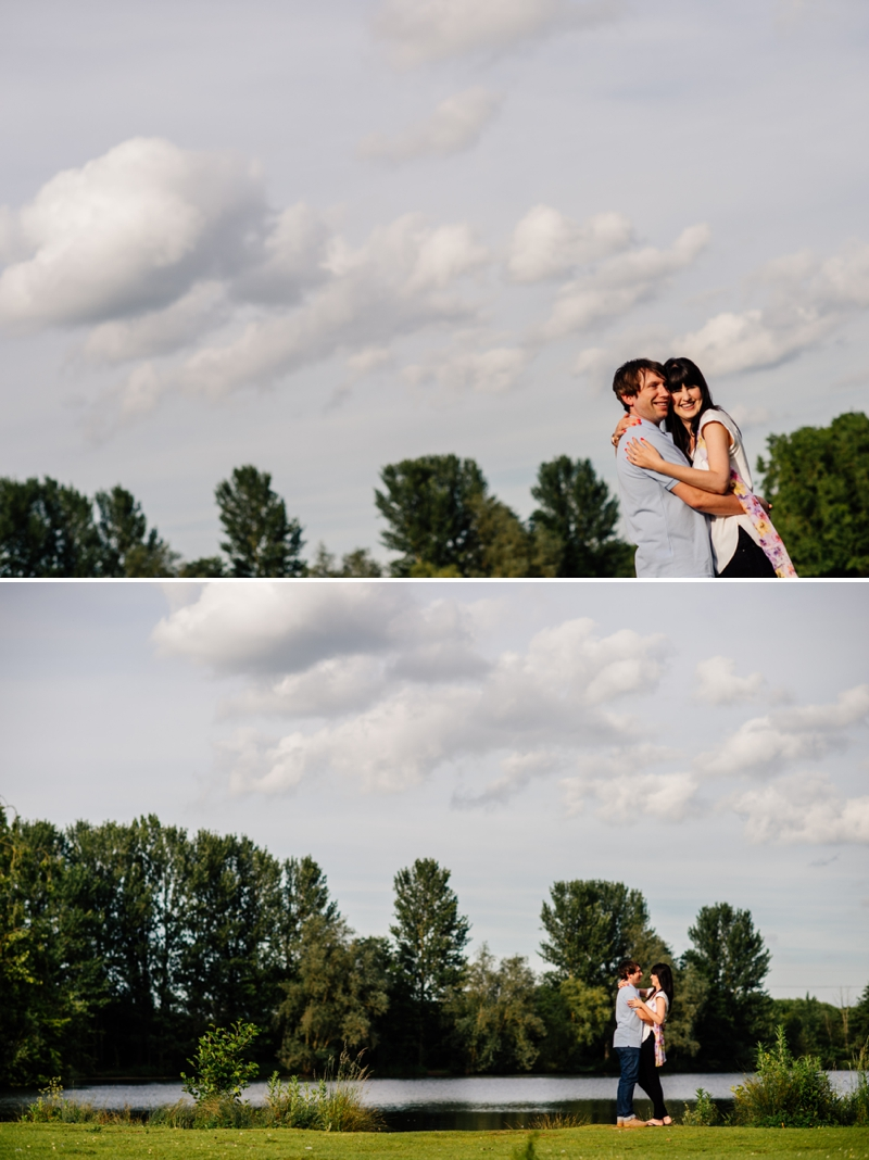 Jennifer & John - Pre-Wedding Shoot_0004