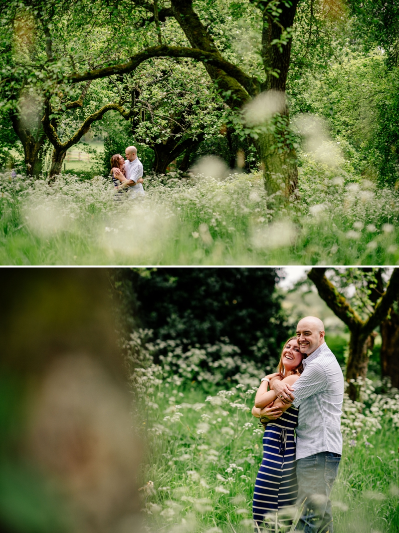 Karen & Ross - Pre-Wedding Shoot_0002
