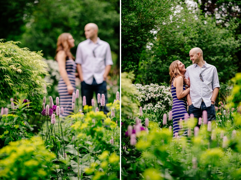 Karen & Ross - Pre-Wedding Shoot_0003