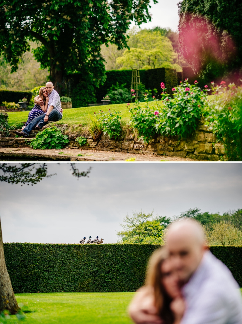 Karen & Ross - Pre-Wedding Shoot_0004