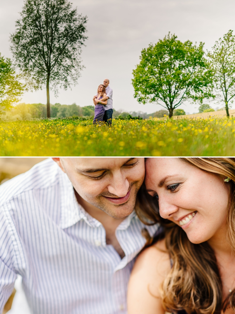 Karen & Ross - Pre-Wedding Shoot_0005