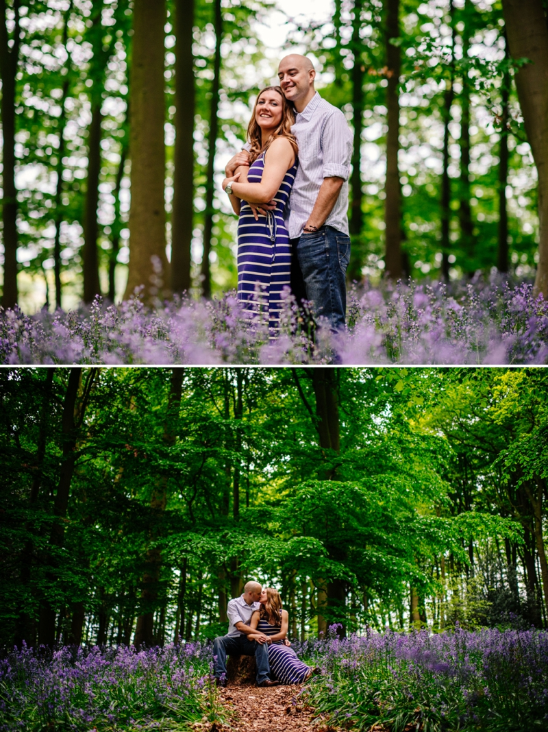 Karen & Ross - Pre-Wedding Shoot_0006