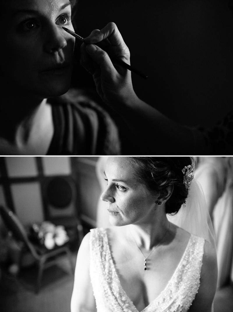 Rockingham Castle Wedding Photography - Lauren & Rupert_0004