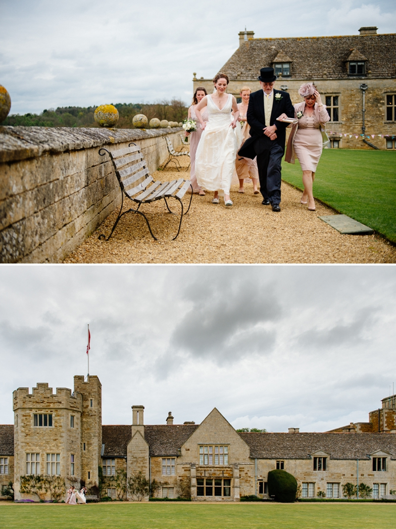Rockingham Castle Wedding Photography - Lauren & Rupert_0005