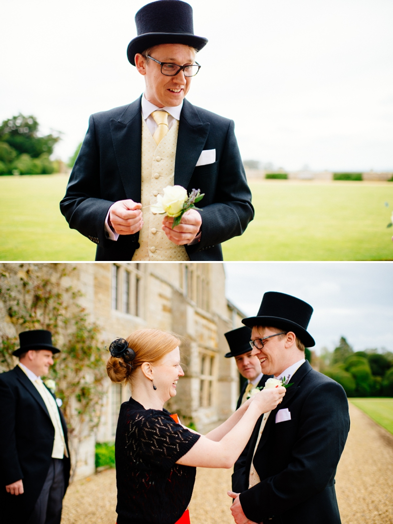 Rockingham Castle Wedding Photography - Lauren & Rupert_0007