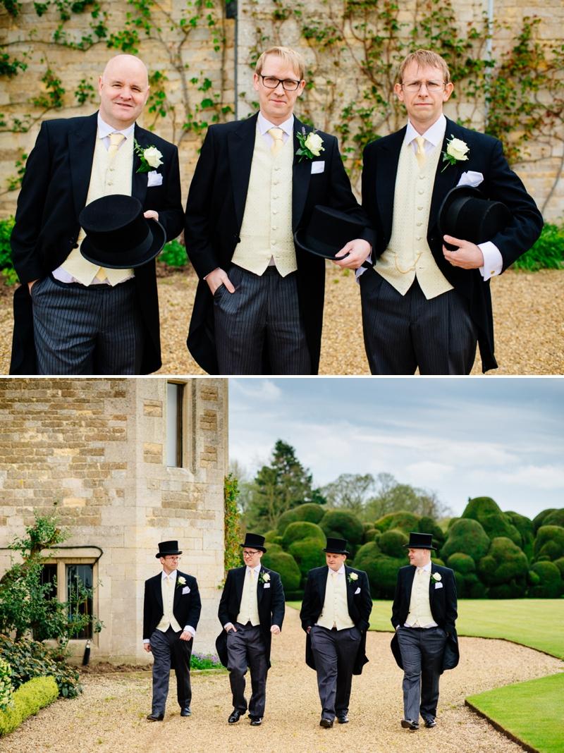 Rockingham Castle Wedding Photography - Lauren & Rupert_0009