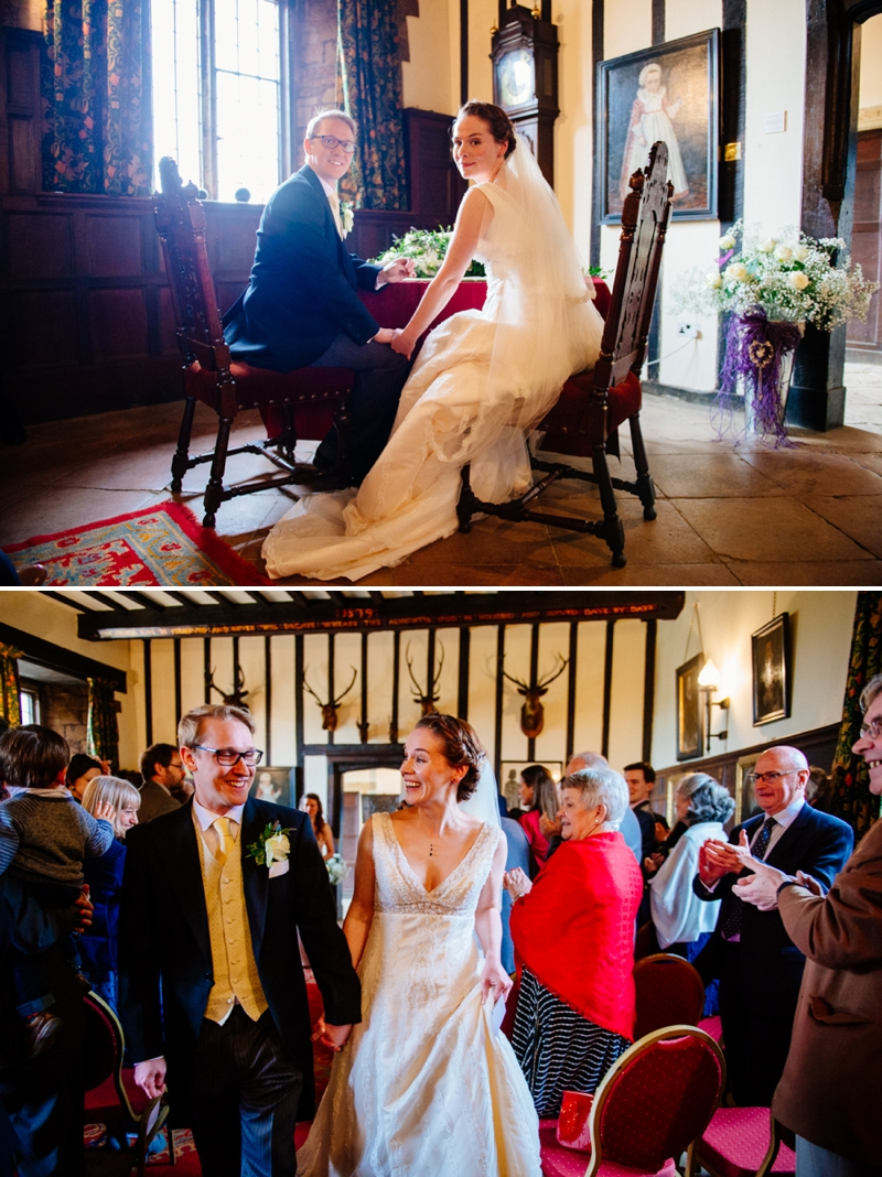 Rockingham Castle Wedding Photography - Lauren & Rupert_0014