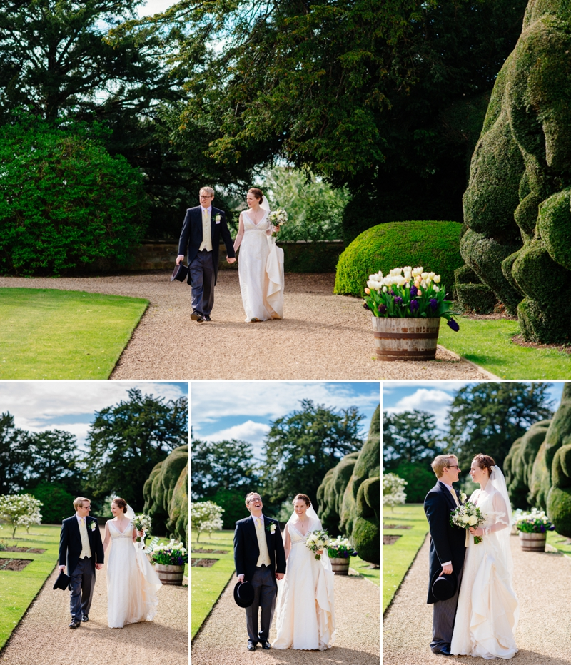 Rockingham Castle Wedding Photography - Lauren & Rupert_0017