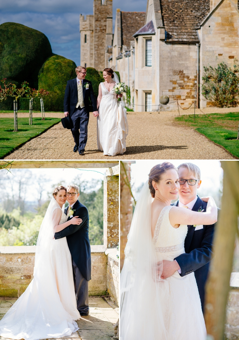 Rockingham Castle Wedding Photography - Lauren & Rupert_0018