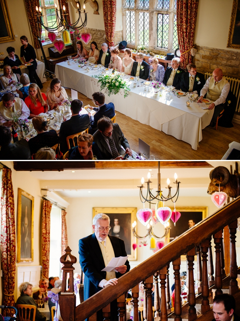 Rockingham Castle Wedding Photography - Lauren & Rupert_0021