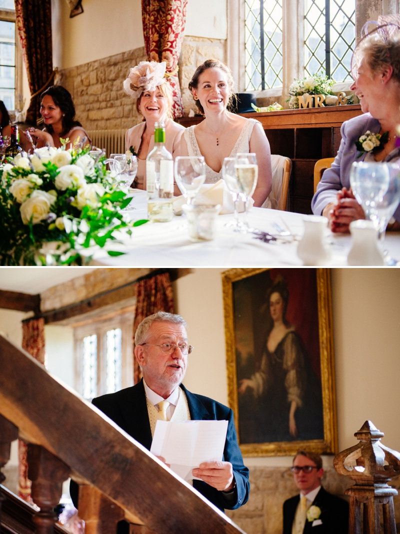 Rockingham Castle Wedding Photography - Lauren & Rupert_0022