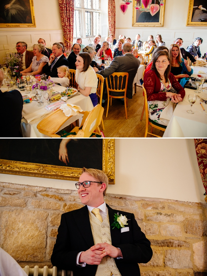 Rockingham Castle Wedding Photography - Lauren & Rupert_0023