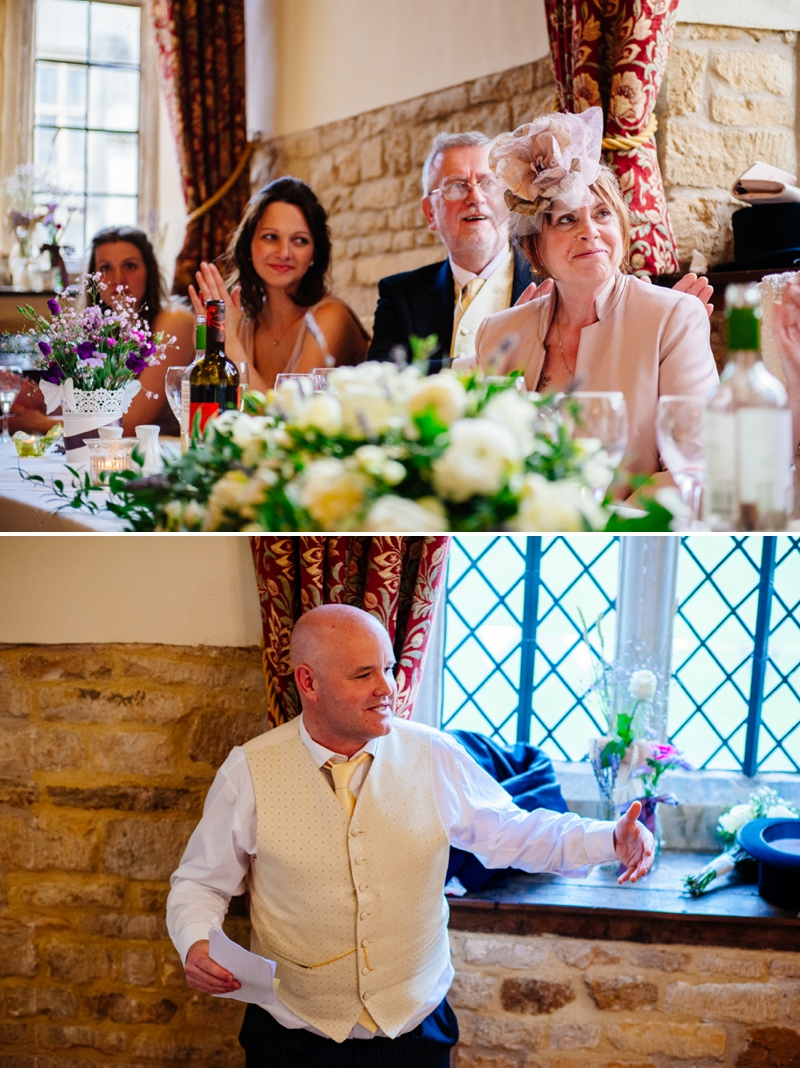 Rockingham Castle Wedding Photography - Lauren & Rupert_0024