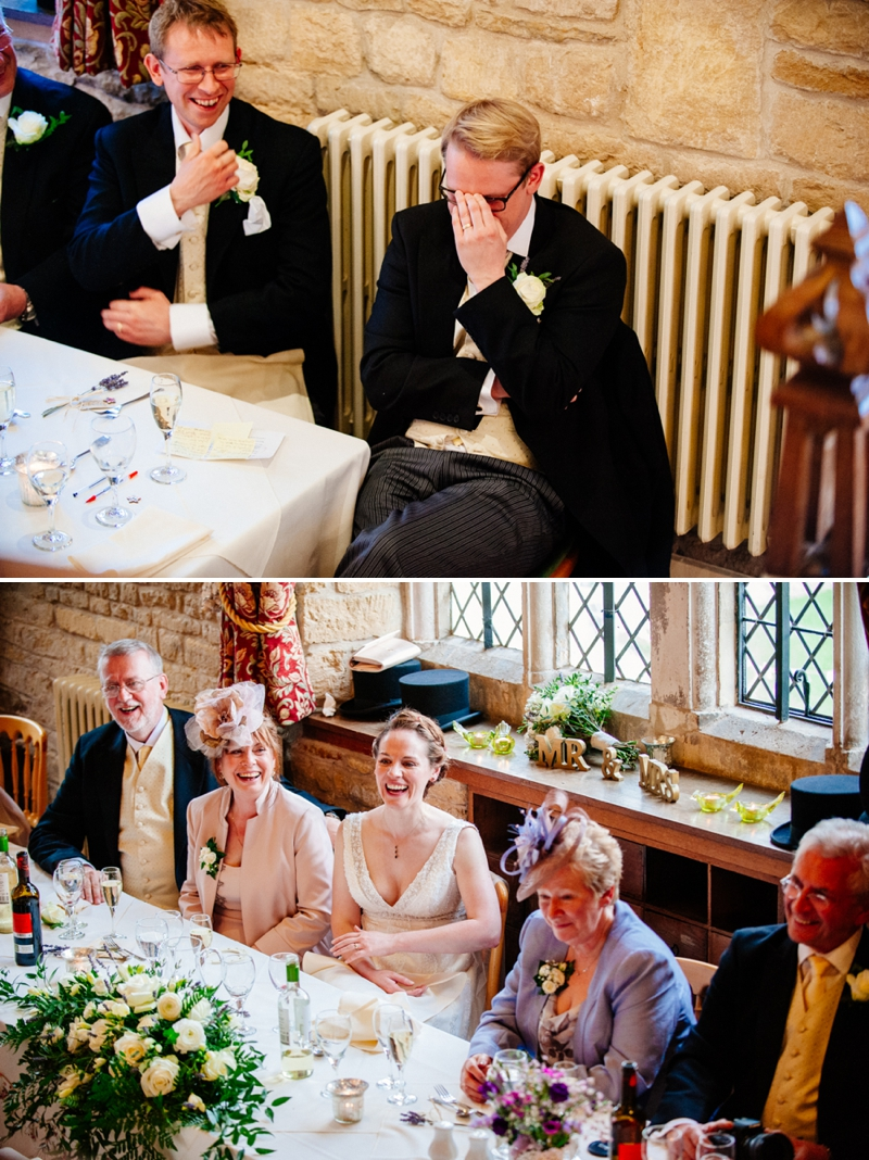 Rockingham Castle Wedding Photography - Lauren & Rupert_0025
