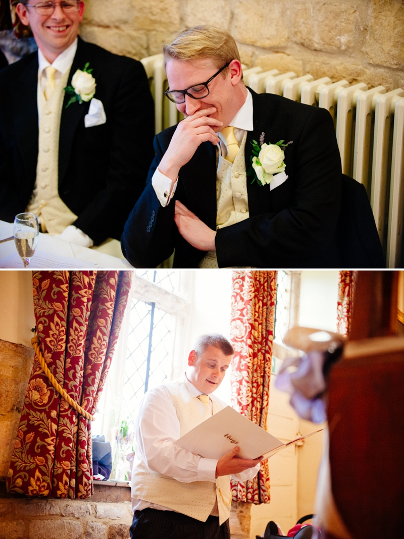 Rockingham Castle Wedding Photography - Lauren & Rupert_0026