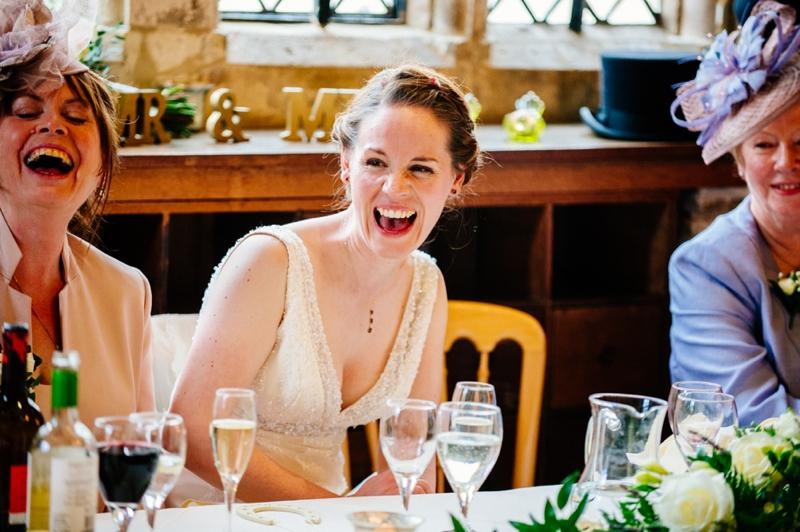 Rockingham Castle Wedding Photography - Lauren & Rupert_0028