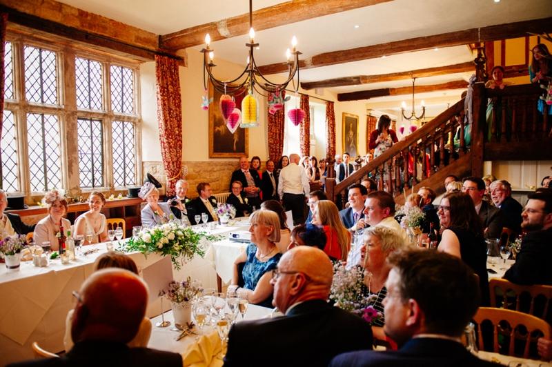 Rockingham Castle Wedding Photography - Lauren & Rupert_0029