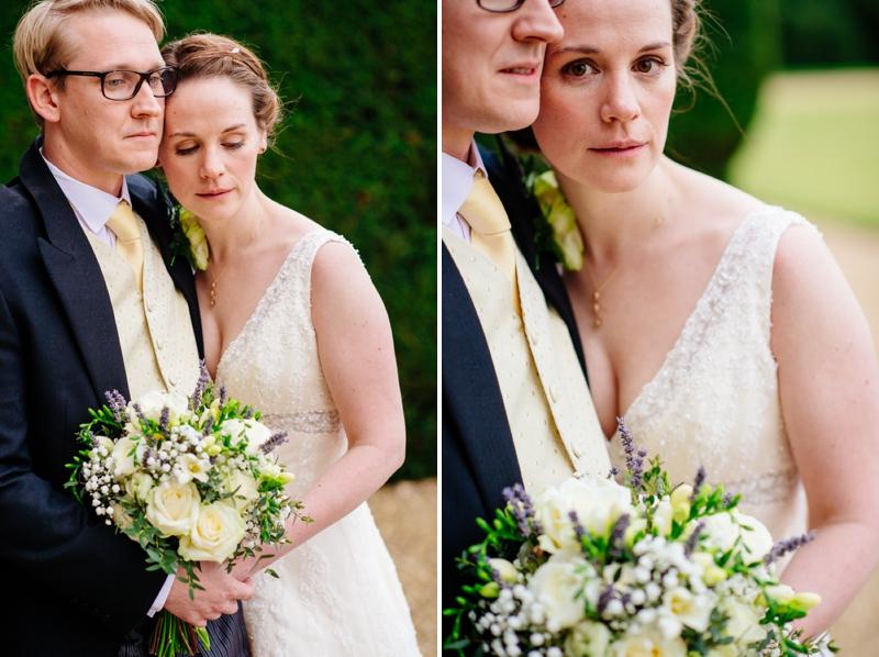 Rockingham Castle Wedding Photography - Lauren & Rupert_0030