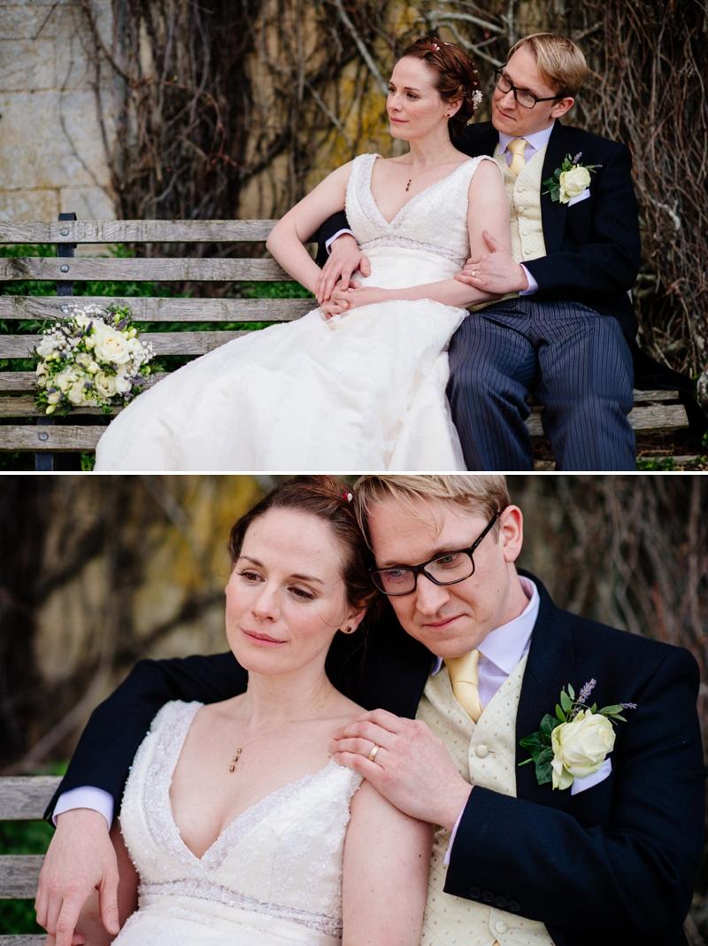 Rockingham Castle Wedding Photography - Lauren & Rupert_0031