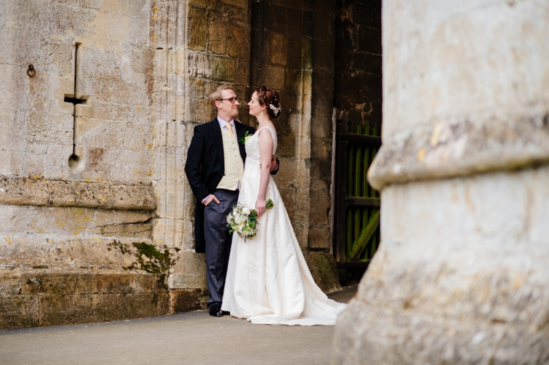 Rockingham Castle Wedding Photography - Lauren & Rupert_0033