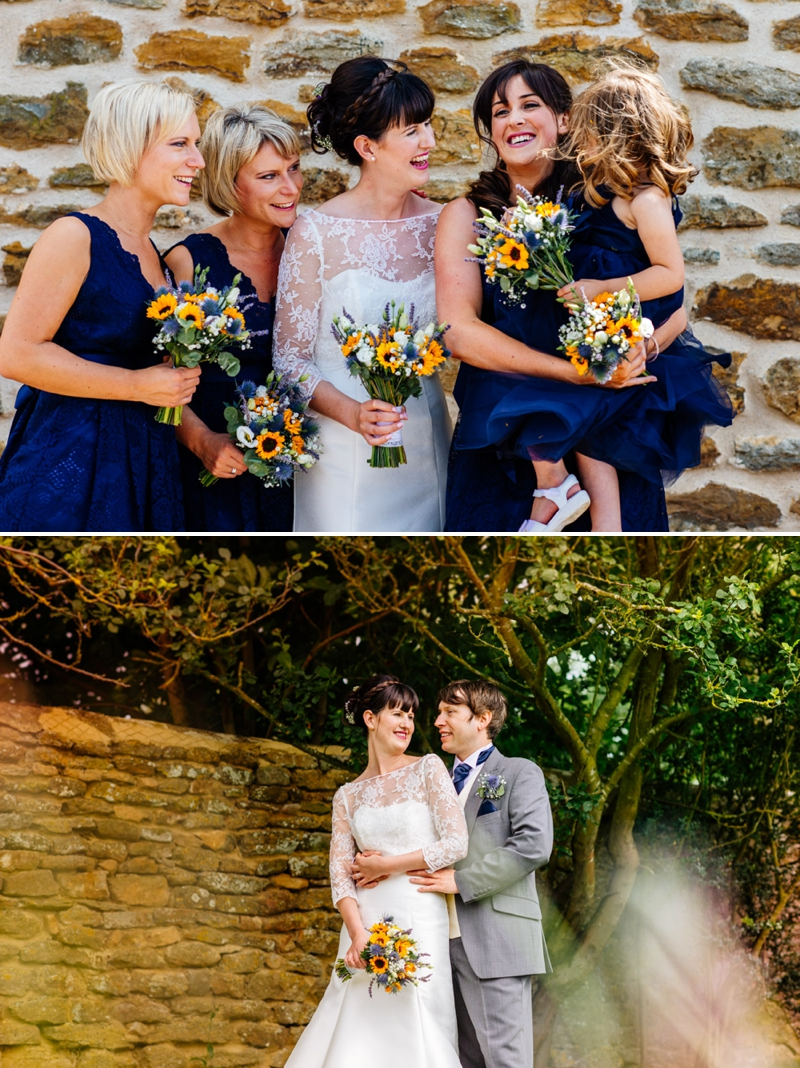 Dodford Manor Wedding - Jennifer & John Preview_0002