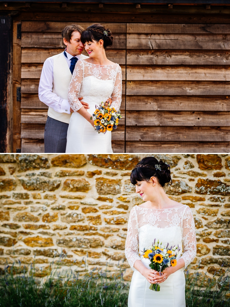 Dodford Manor Wedding - Jennifer & John Preview_0004