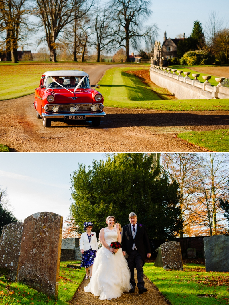 Dodmoor House Wedding Photography - Kirsty & Andy_0004