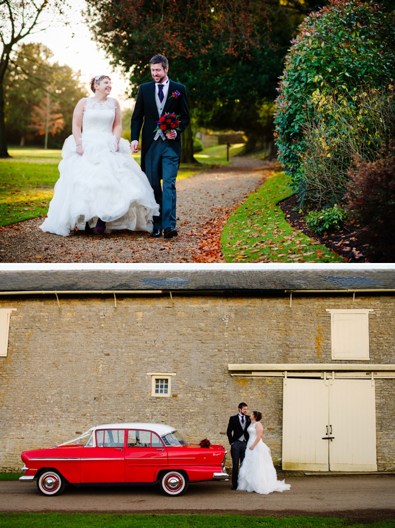 Dodmoor House Wedding Photography - Kirsty & Andy_0017