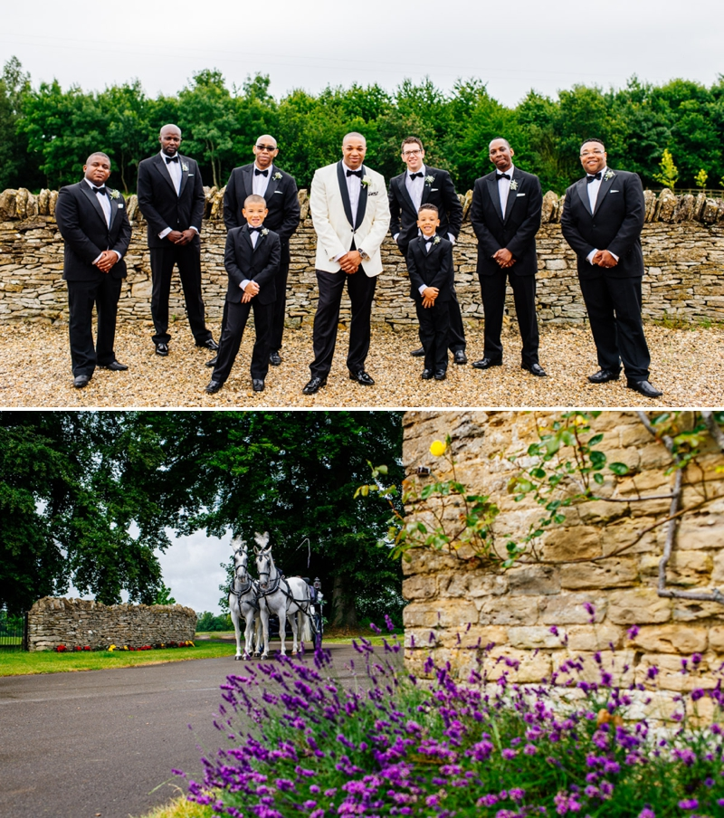 Great Barn Aynho Wedding - Esther & Darren Preview_0001