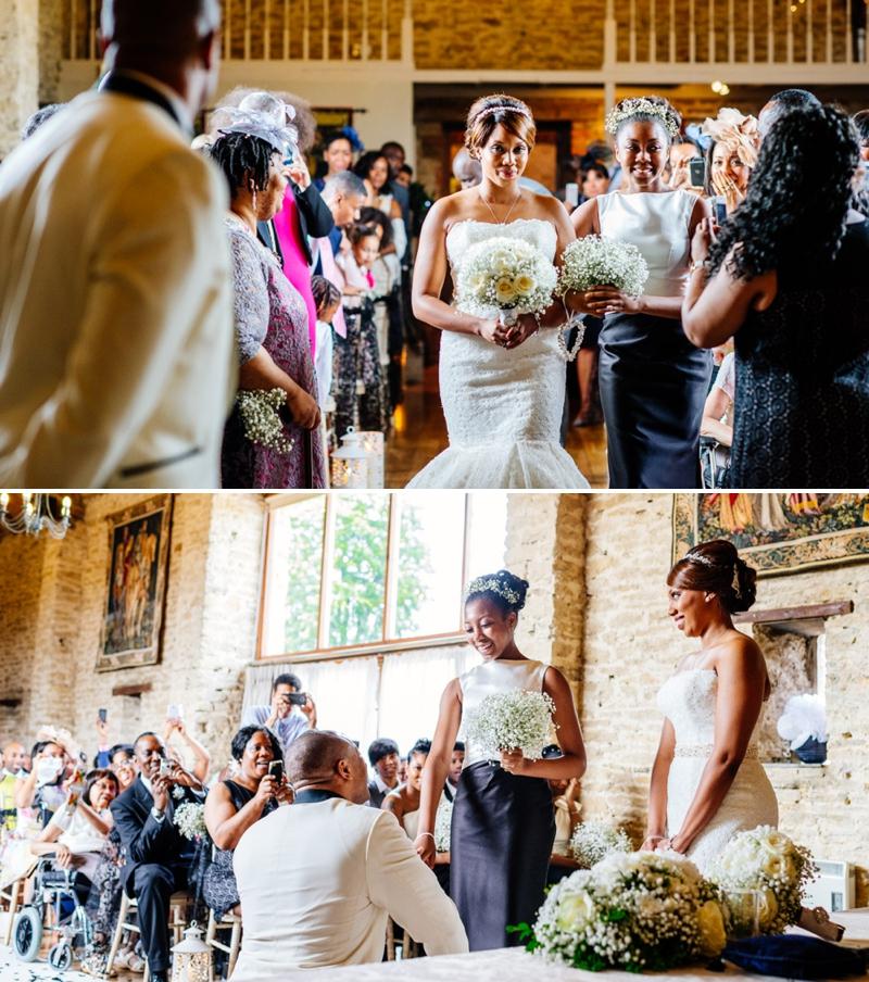 Great Barn Aynho Wedding - Esther & Darren Preview_0002