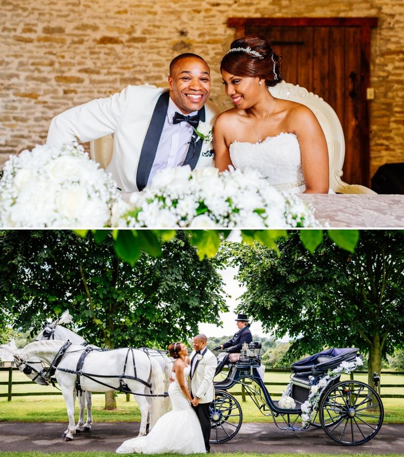 Great Barn Aynho Wedding - Esther & Darren Preview_0003