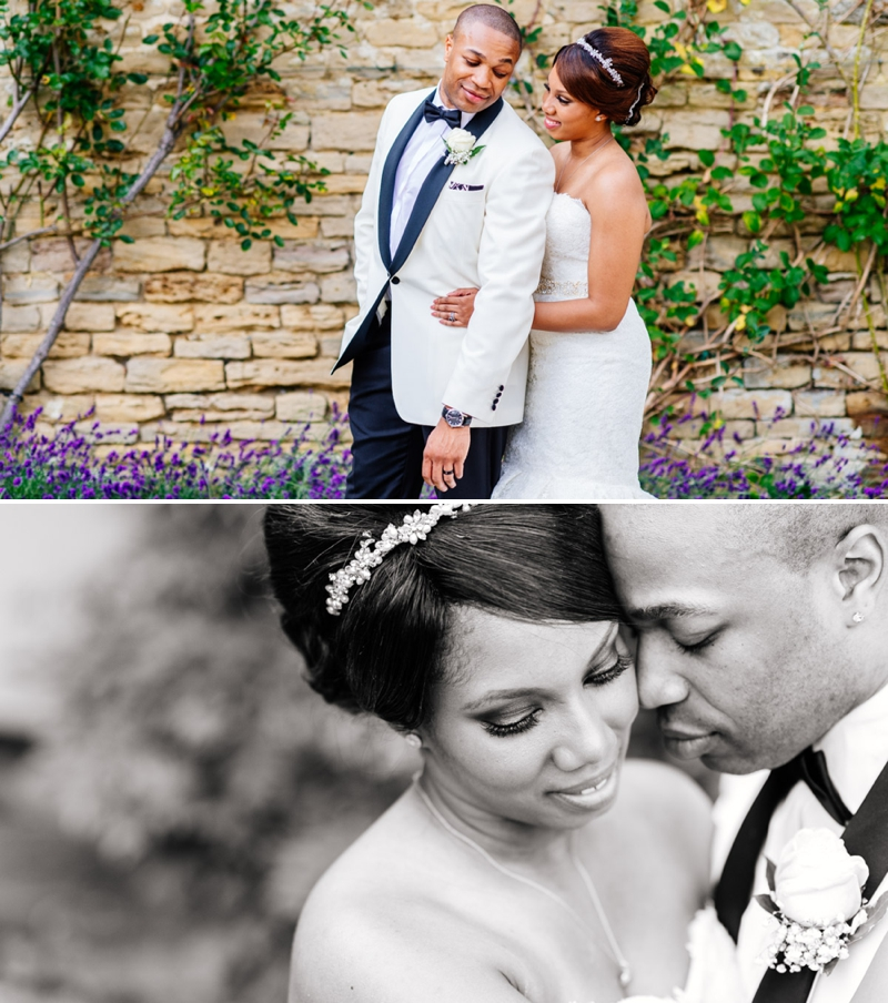 Great Barn Aynho Wedding - Esther & Darren Preview_0004