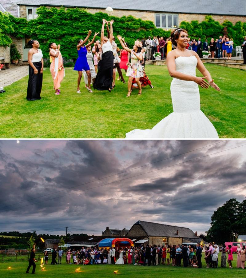 Great Barn Aynho Wedding - Esther & Darren Preview_0006