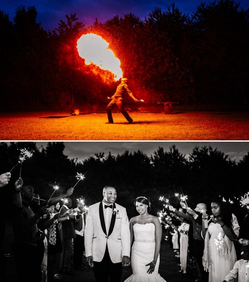 Great Barn Aynho Wedding - Esther & Darren Preview_0007