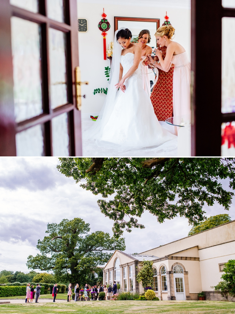 Angela & David Wedding Preview_0002