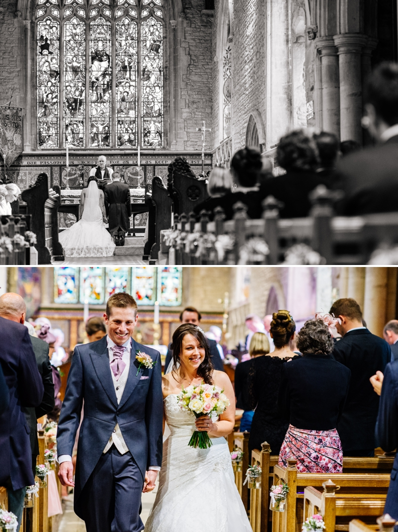 Sarah & James Preview - Chicheley Hall Wedding_0003