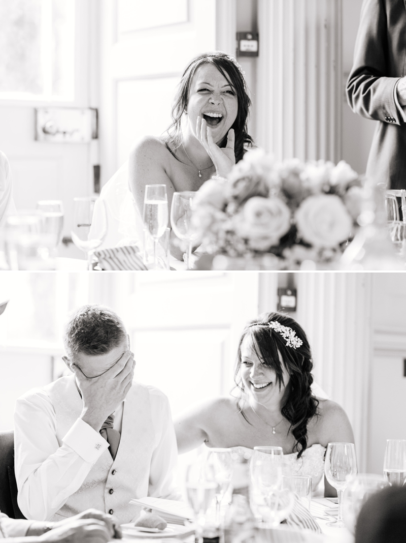 Sarah & James Preview - Chicheley Hall Wedding_0005