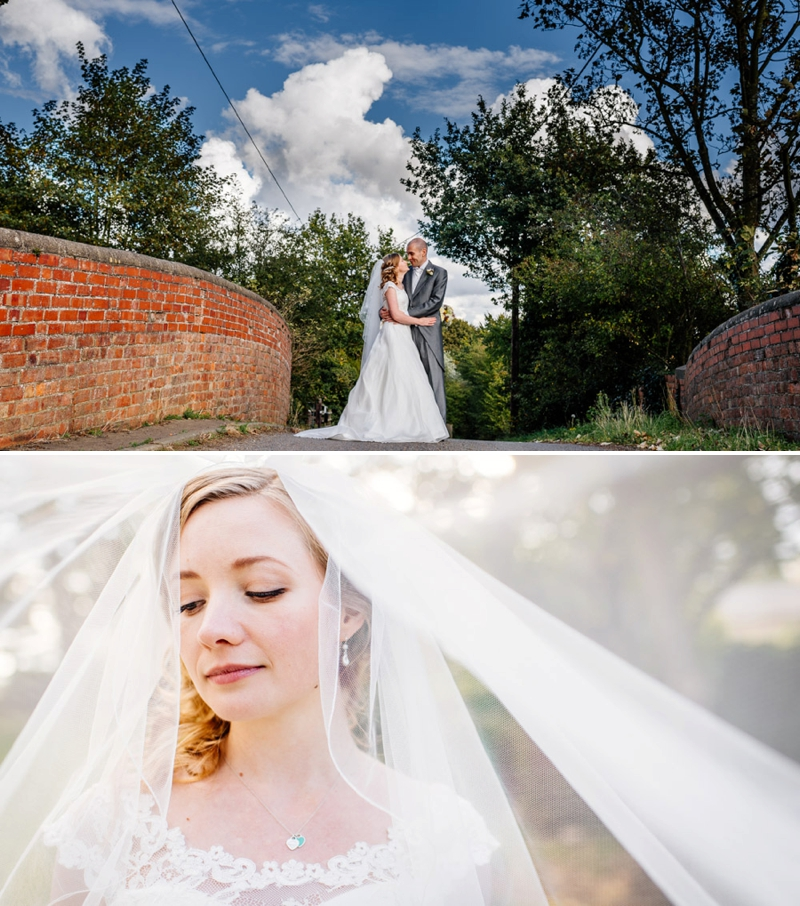 Arwen & Tom Dodmoor House Preview_0004