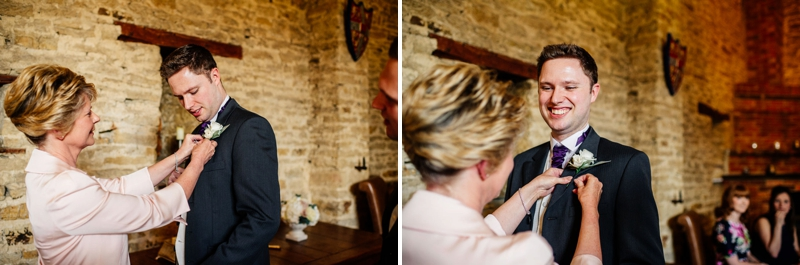 Great Barn Aynho Wedding_0011