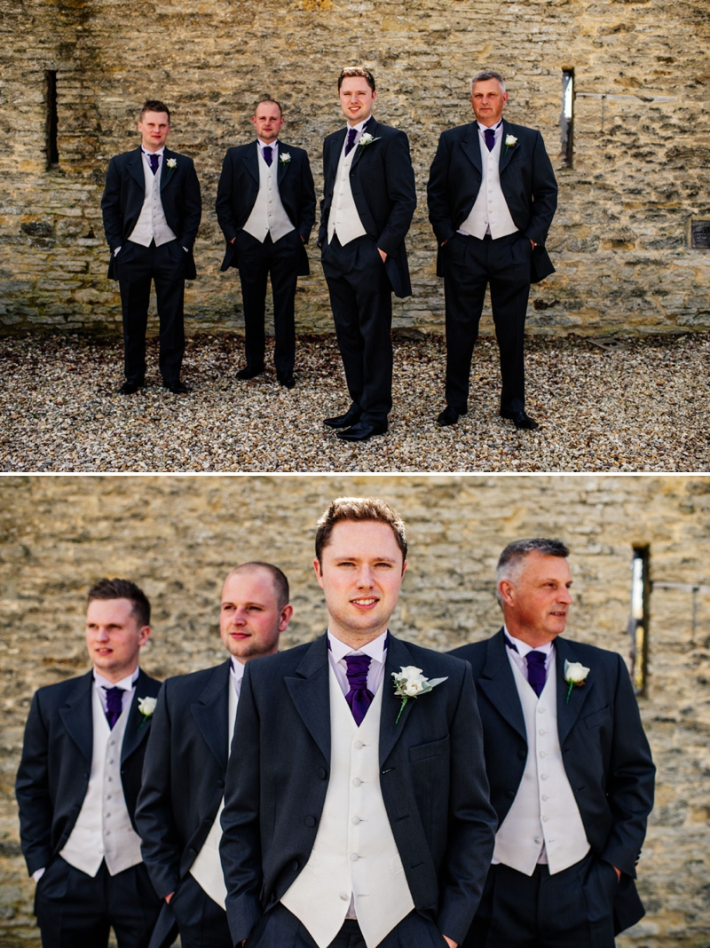 Great Barn Aynho Wedding_0012