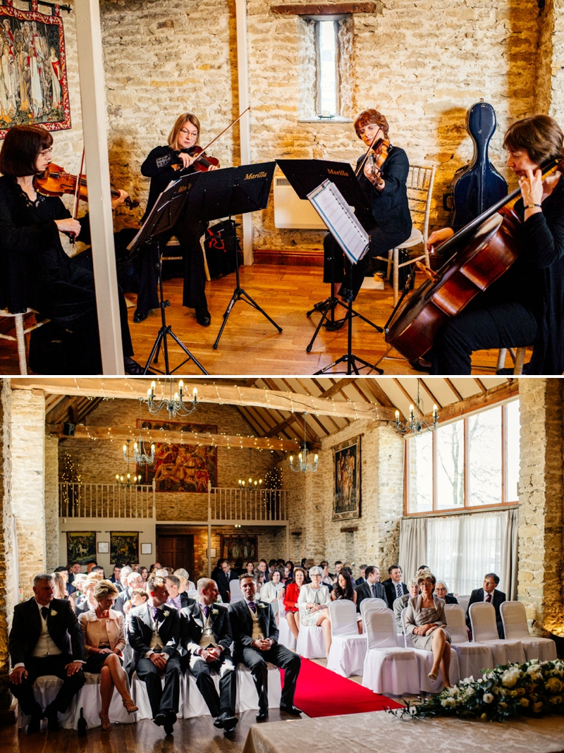 Great Barn Aynho Wedding_0018