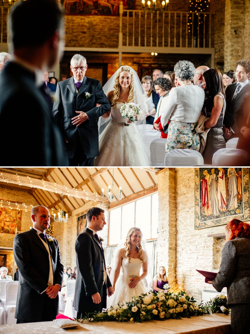 Great Barn Aynho Wedding_0020