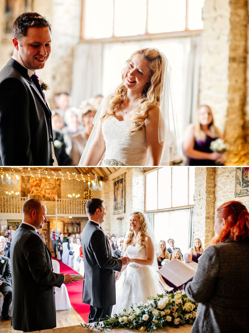 Great Barn Aynho Wedding_0022