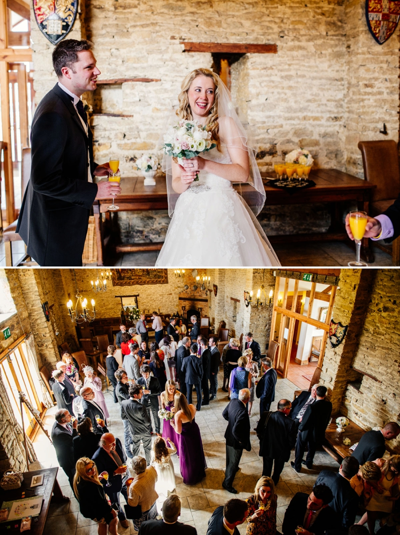 Great Barn Aynho Wedding_0026