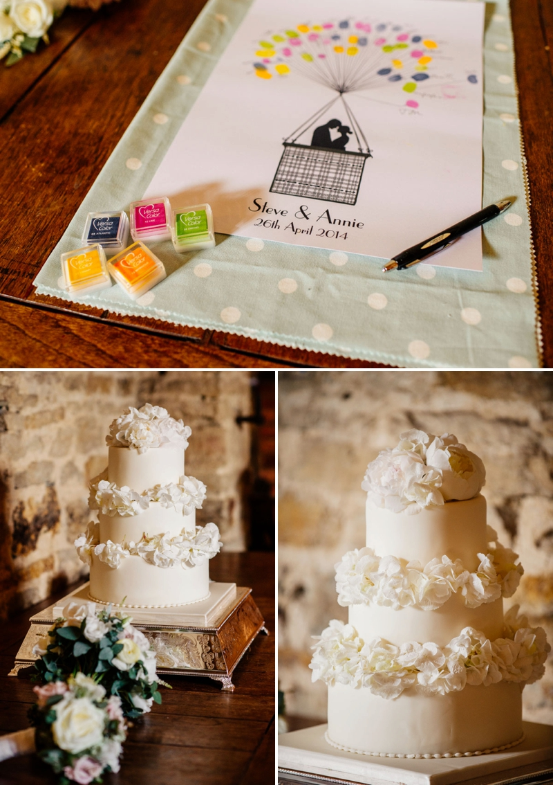 Great Barn Aynho Wedding_0037