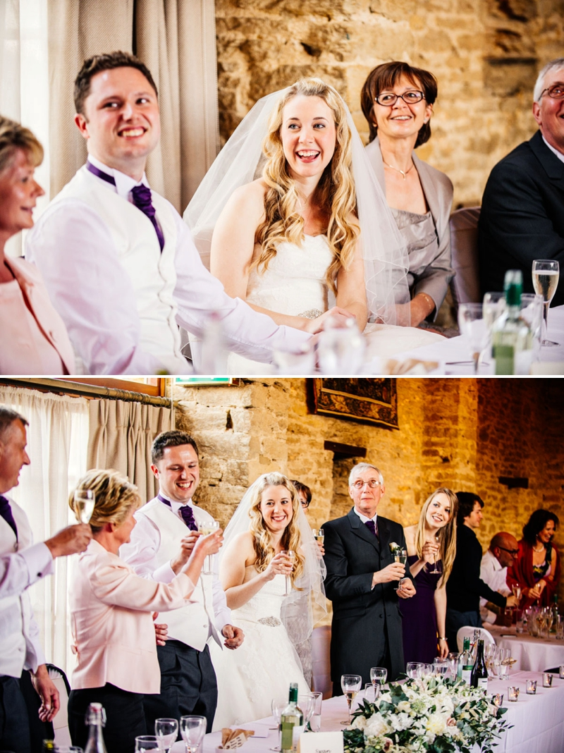 Great Barn Aynho Wedding_0043
